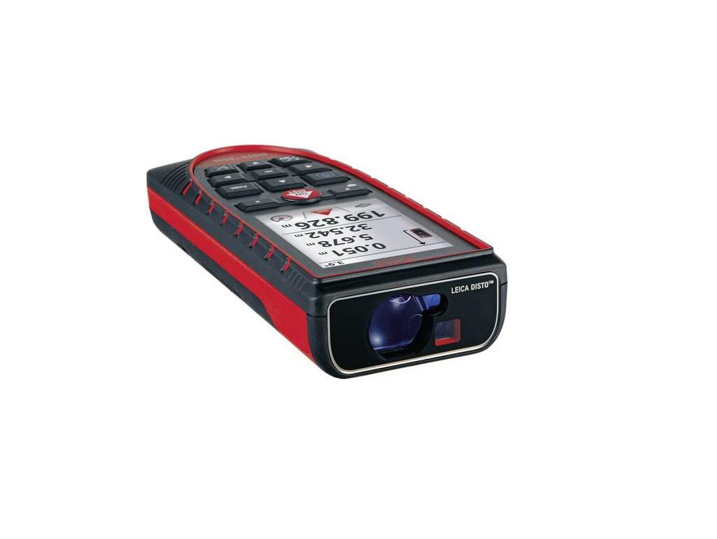 Leica Entfernungsmesser Disto D510 : Disto d zetech baumesstechnik gmbh baulaser und tachymeter